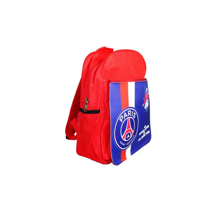 mochila-roja-solapa-velcro-bolsas-y-mochilas-sekaisa
