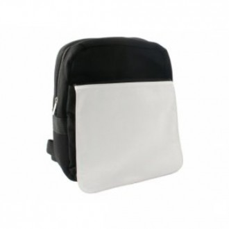 mochila-negra-solapa-velcro-bolsas-y-mochilas-sekaisa