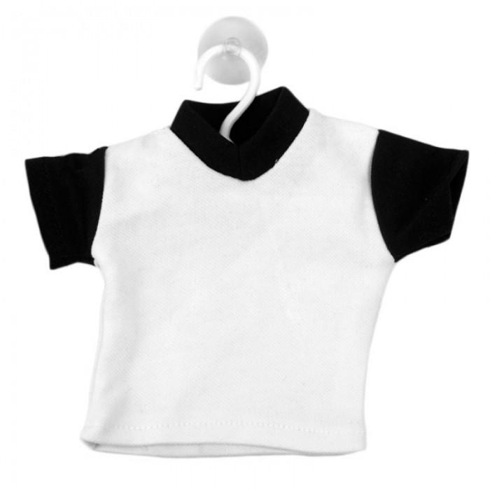 camiseta-mini-color-negro-dia-del-padre-sekaisa