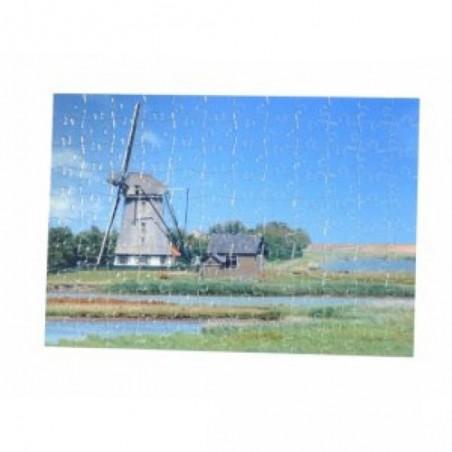 puzzle-carton-120pz-a4-200x290-brillo-paisaje-sekaisa