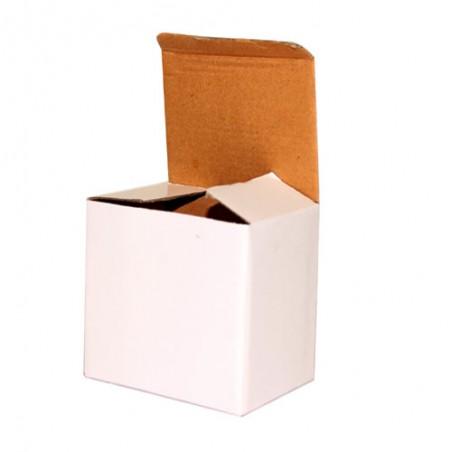caja-carton-automatica-para-taza-tazas-y-recipientes-sekaisa