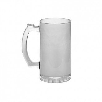 jarra-cerveza-cristal-16oz-esmerilada-pack-2-un-cristales-sekaisa