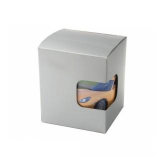 caja-carton-plata-para-tazas-con-ventana-tazas-y-recipientes-sekaisa