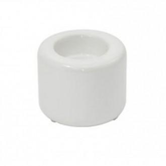 porta-velas-de-ceramica-hogar-sekaisa