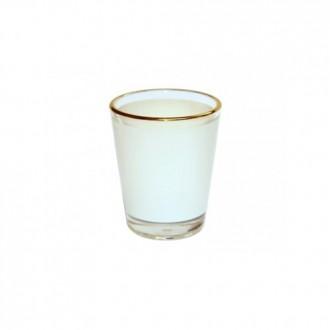 vaso-de-chupito-cristal-cristales-sekaisa