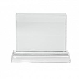 bloque-cristal-horizontal-90x130mm-cristales-sekaisa