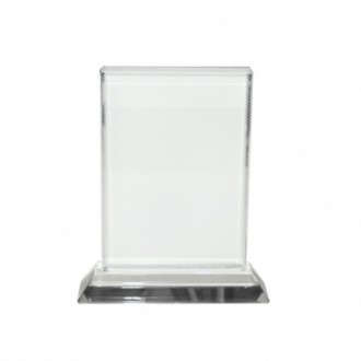 bloque-cristal-vertical-90x130mm-cristales-sekaisa