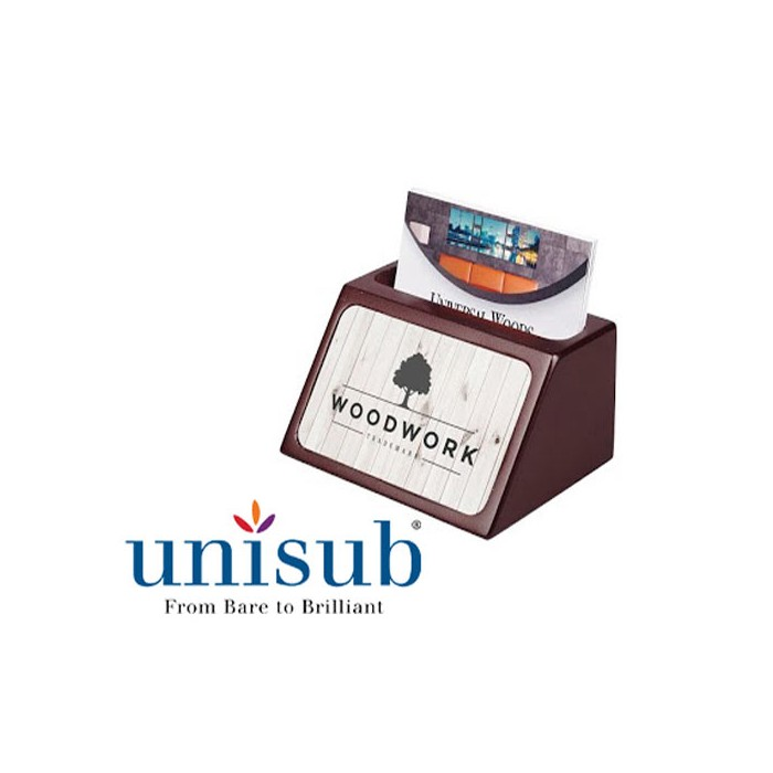 tarjetero-sobremesa-unisub-oficina-y-colegio-sekaisa