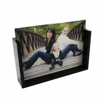 portafoto-suspendido-178x127cm-portafotos-sublimables-foto-decoracion-sekaisa