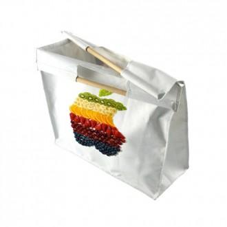bolsa-blanca-c-asas-madera-bolsas-y-mochilas-sekaisa