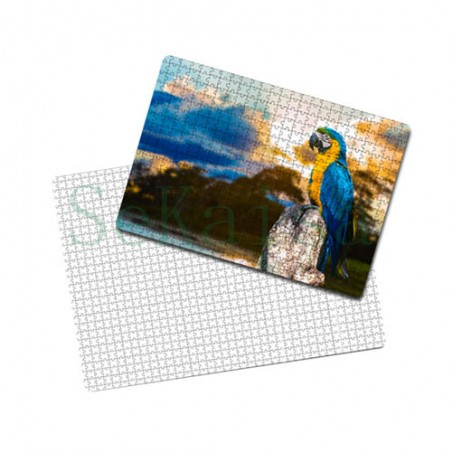 puzzle-carton-blanco-brillo-a3-300-pzas-sekaisa