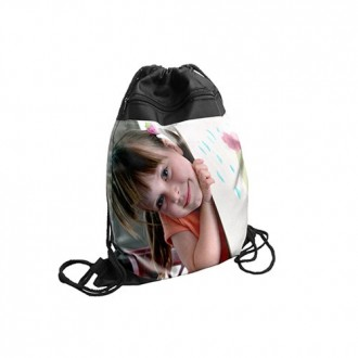 mochila-bolsa-deportiva-blanco-y-negro-bolsas-y-mochilas-sekaisa
