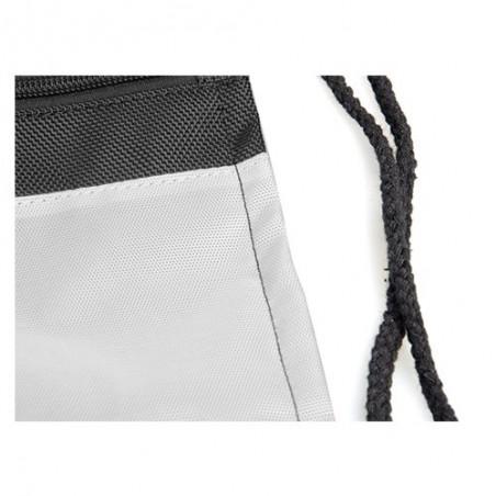 mochila-bolsa-deportiva-blanco-y-negro-bolsas-y-mochilas-cordon-sekaisa