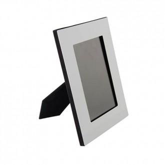 marco-aluminio-sublimable-183x235mm-portafotos-sublimables-foto-decoracion-sin-sublimar-sekaisa