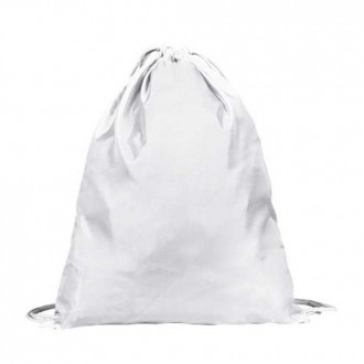 bolsa-mochila-blanca-nino-27x35cm-bolsas-y-mochilas-sekaisa