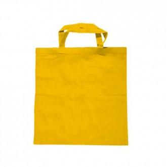 bolsa-amarilla-38x42cm-asas-15cm-bolsas-y-mochilas-sekaisa