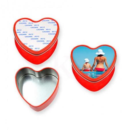 caja-metalica-corazon-mini-roja-navidad-sekaisa