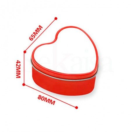 caja-metalica-corazon-mini-roja-navidad-medidas-sekaisa