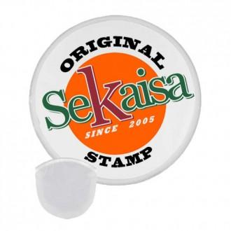 frisbee-plegable-con-c-funda-mascotas-sekaisa