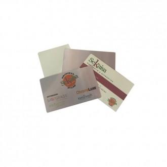 tarjeta-visita-alumino-plata-82x54cm-pack-10un-oficina-y-colegio-sekaisa