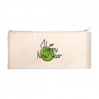 estuche-10x245cm-tipo-lino-monederos-y-bolsos-personalizado-sekaisa