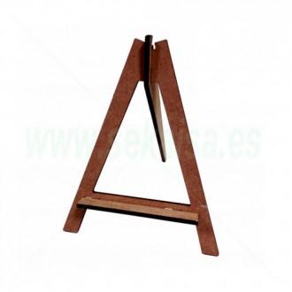 soportes-caballete-de-madera-paneles-fotograficos-foto-decoracion-sekaisa