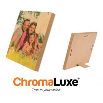 paneles-madera-natural-arce-con-kickstand-chromaluxe-paneles-fotograficos-foto-decoracion-sekaisa