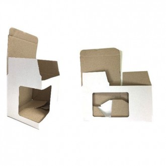 caja-carton-automatica-para-taza-con-ventana-tazas-y-recipientes-sekaisa