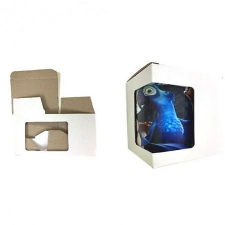 caja-carton-automatica-para-taza-con-ventana-tazas-y-recipientes-foto-sekaisa