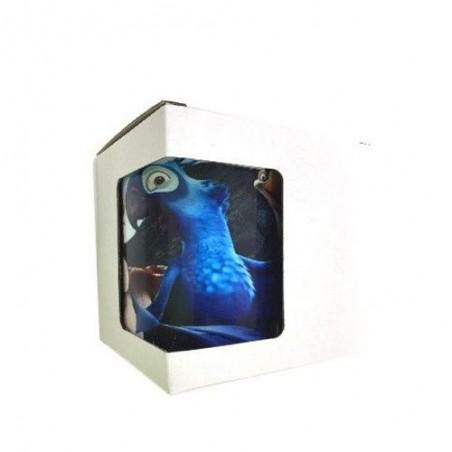 caja-carton-automatica-para-taza-con-ventana-tazas-y-recipientes-blanca-sekaisa