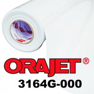 BOBINA ORAJET 3164 G-000