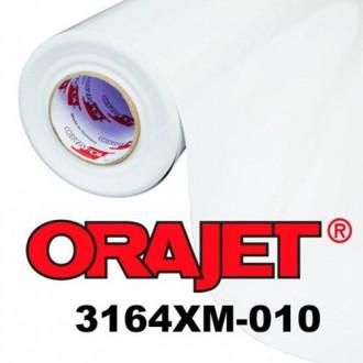 BOBINA ORAJET 3164 XM-010