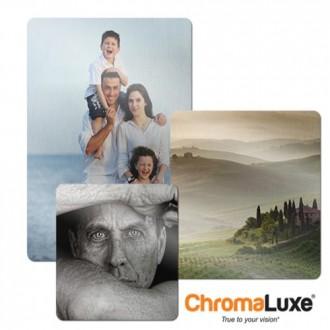 paneles-hd-natural-brillo-chromaluxe-paneles-fotograficos-sekaisa