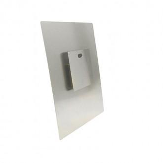 soporte-aluminio-c-bloque-espaciador-para-paneles-paneles-fotograficos-foto-decoracion-sekaisa