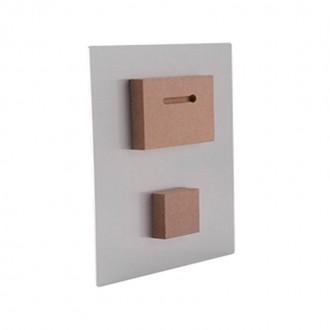 soporte-panel-2-maderas-separadoras-chromaluxe-paneles-fotograficos-foto-decoracion-sekaisa