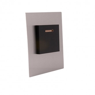 soporte-madera-black-102x102mm-para-paneles-fotograficos-foto-decoracion-sekaisa