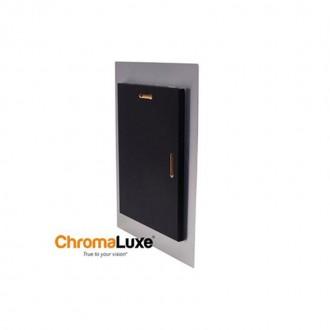 soporte-madera-black-229x305mm-para-paneles-chromaluxe-paneles-fotograficos-foto-decoracion-sekaisa