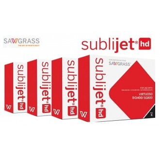 SUBLIJET-HD SG400/800