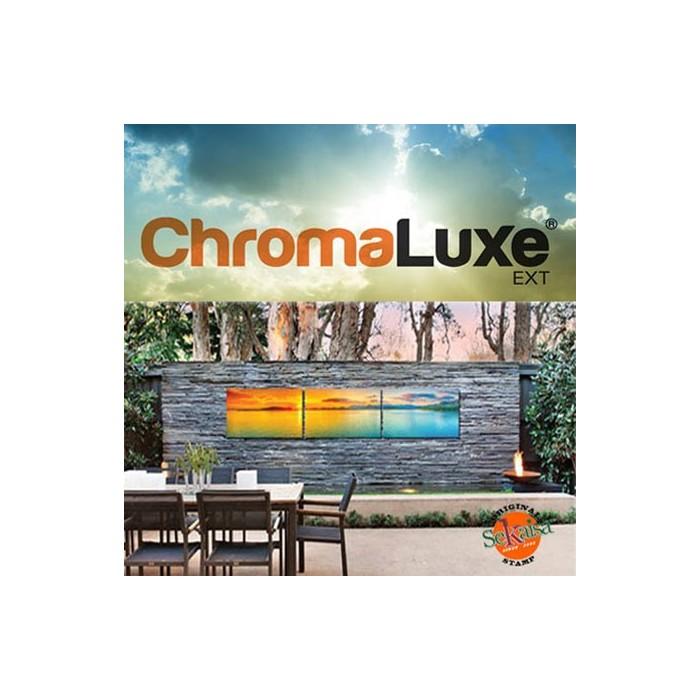 paneles-hd-exterior-blanco-brillo-chromaluxe-foto-decoracion-sekaisa