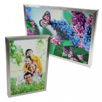 marcos-aluminio-para-panel-hd-paneles-fotograficos-foto-decoracion-sekaisa