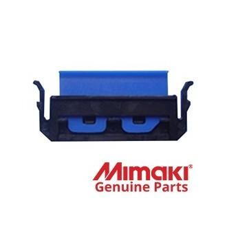 WIPPER MIMAKI SUBLIMACION