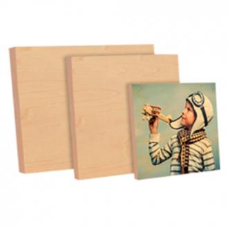 paneles-madera-natural-chromaluxe-paneles-fotograficos-foto-decoracion-sekaisa