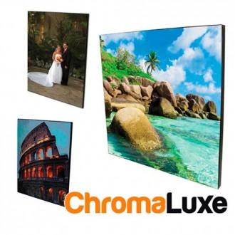 paneles-de-madera-chromaluxe-paneles-fotograficos-foto-decoracion-sekaisa