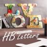 letras-decorativas-mdf-sublimables-paneles-fotograficos-foto-decoracion-sekaisa