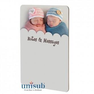 paneles-mensaje-unisub-hogar-foto-decoracion-191x223mm-sekaisa