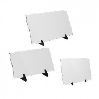 paneles-mdf-pergamino-troquelado-paneles-fotograficos-foto-decoracion-sekaisa