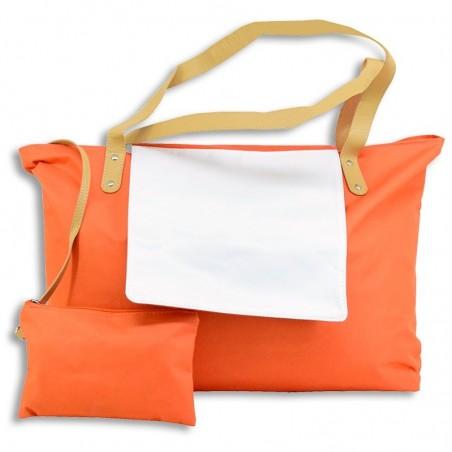 bolso-modelo-mediterraneo-playa-naranja-sekaisa