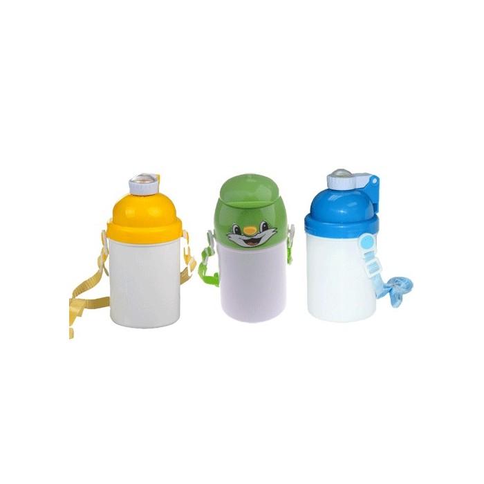 botellas-plastico-infantiles-tazas-y-recipientes-sekaisa