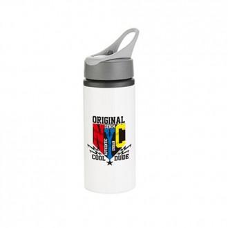 botella-aluminio-blanca-con-asa-500ml-coche-sekaisa