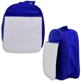 bolsa-para-almuerzo-oficina-y-colegio-azul-sekaisa